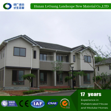 waterproof plywood/marine plywood saving energy green construction