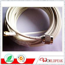 coax digital audio rg6 optical fiber coaxial coaxial cable ethernet rf cable assemblies