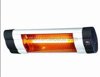 V-Mart China Supplier quartz wall mounted heater PHW-2000(R)