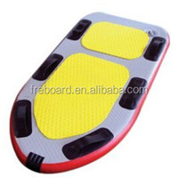 easy ride surfing board stand up paddle board for kids