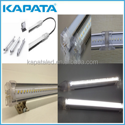 rigid LED refrigerator lamps with patented magnet ,high lumens