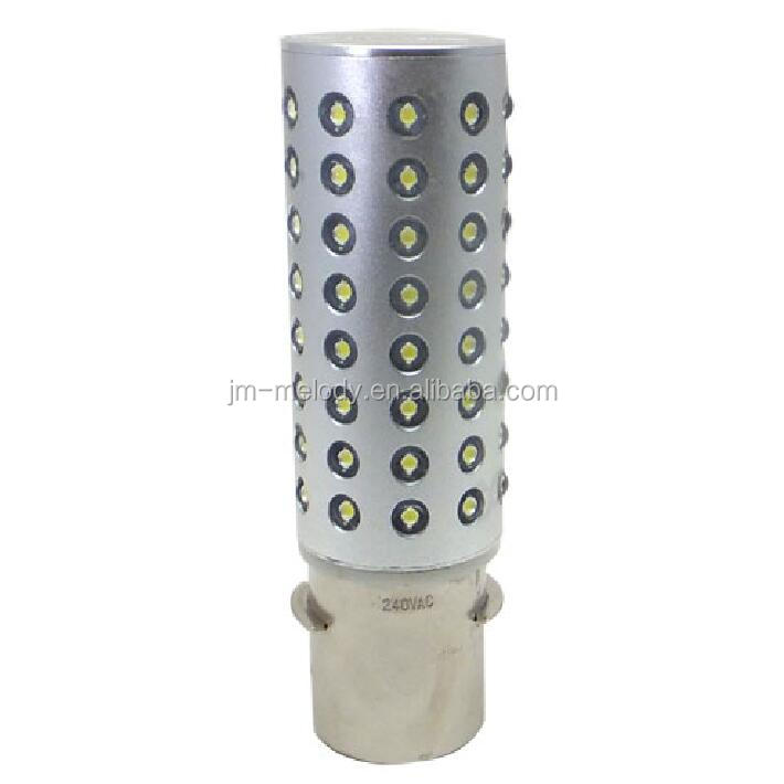 5W T32 LED Boat lamp Ship light Cruises vessel yacht Crbulb steamship marine bulb P28S waterproof 24V 220v 110v