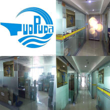 TPD shipping Alin--FCL&LCL China professional shipping container from china nanchang shenzhen logistics to USA Miami