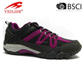 trendy hiking shoe for girl outdoor shoes children trekking shoes