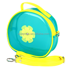 Colorful hanging waterproof cosmetic bag our company want distributor