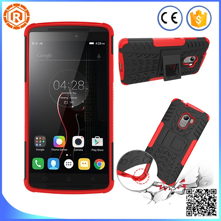 wholesale products for lenovo K4 note x3 lite a7010 back case cover