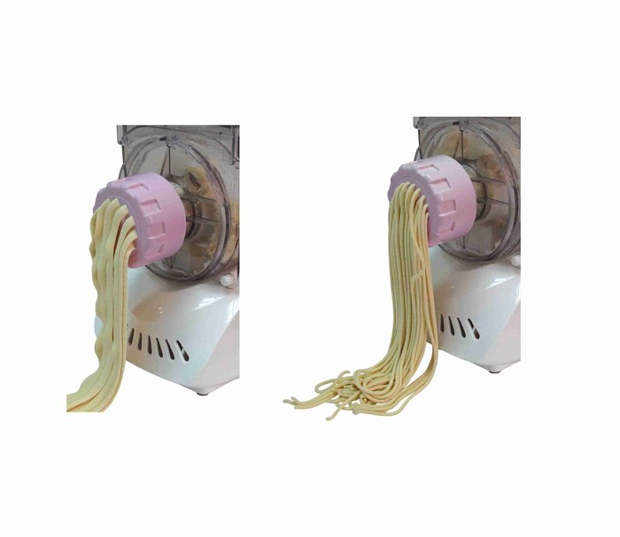 Quality Assured Good Price Best Choice! Custom Design Dried Noodle Machine