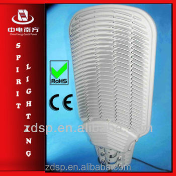 DLC UL cUL ce approval 40W-185W Solar Street Lighting System Price LED Street Light
