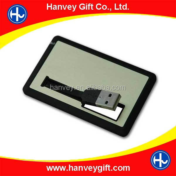 card,Card Style and Stock Products Status Plastic giveaway webkey