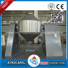 Cost effective operation & perfect quality and performance double Cone Food Industry Mixer