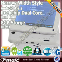 3g external modem for tablet pc android 4.2.2 free 3d games for alibaba lowest price wholesale in china