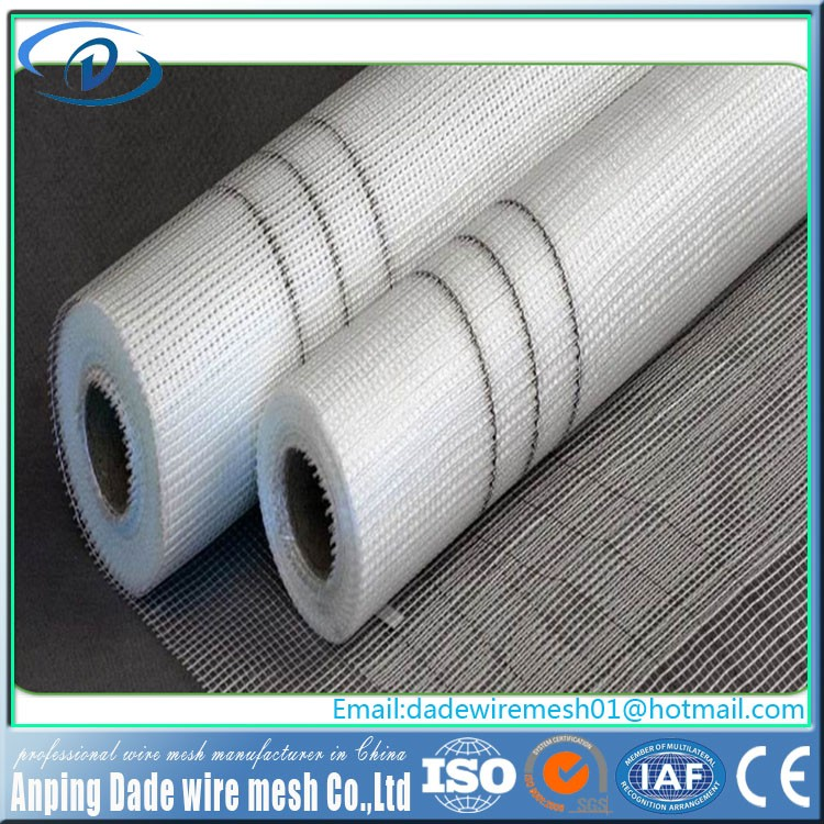 What is the use of roof heat reflective material/glass fiber water proof insulation
