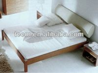 Professional Manufacturer Of Horizontal Wall Beds unfinished wood kids furniture