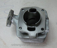 motorcycle engine cylinder