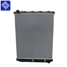 Heng An car radiator pa66-gf33