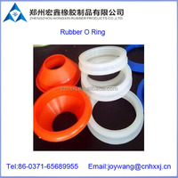 NBR oil resistant rubber seal products