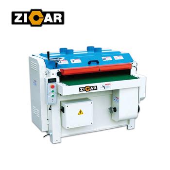 wide belt sander for sale. zicar brands sd369 920mm wide belt sander for sale, horizontal sale