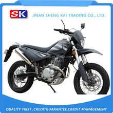 Made in china High-ranking motorcycle spare parts for qingqi