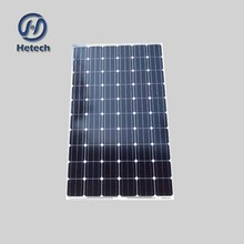 reasonable price for Monocrystalline solar power panels 240W