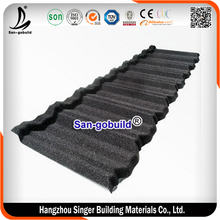 SGS/CE/PC/SONCAP Certificated Kerala Stone Coated Roofing Tile /roof sheet