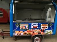 new arrival 2016, finland outdoor vending machines for tissue sale, fabrication de kiosque taco cart