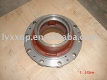 Truck parts---FRUEHAUF Wheel hub