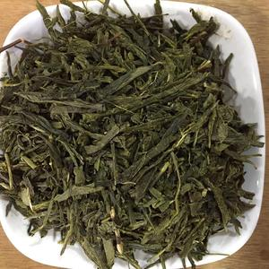 Super weight loss tea sen cha green tea sencha steamed green tea