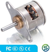 Low price shenzhen cheap stepper motor manufacturer for camera manufacturer made in china