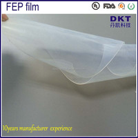fep polyimide film