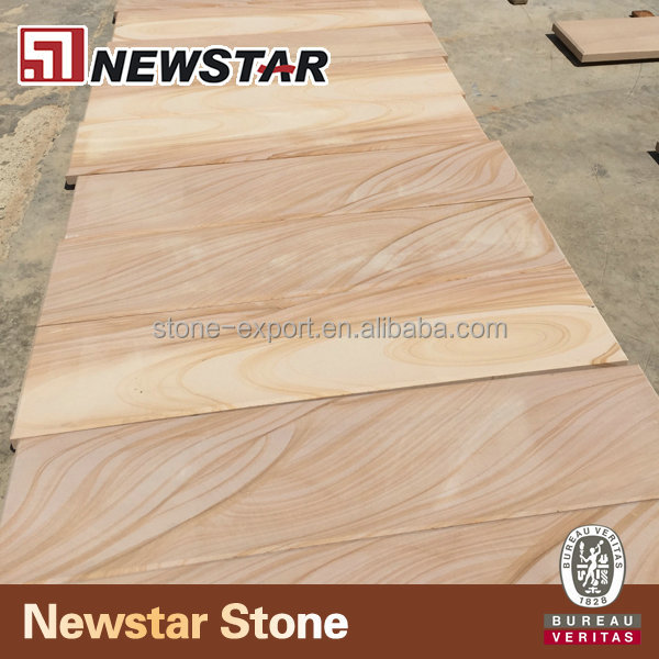 Landscape yellow sandstone importer in uk