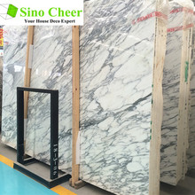 porcelain tiles Grade AAA polished marble models/marble imitation floor/floor tile designs best price in Foshan China