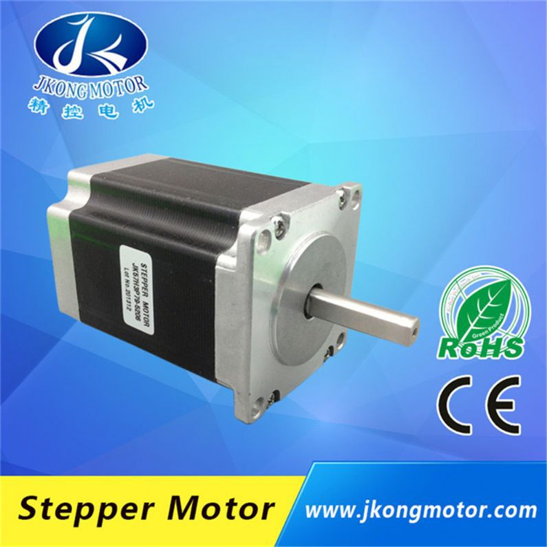 nema 23 gear head for stepper motor 1.8 degree professional manufacturer, gear motors, with extremely competitive price