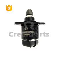 High Quality Idle Control 0345.95 /034595 For Peugeot 106 306 Citroen Saxo Xsara