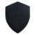 3D Garment Shield Morale Expedition Soft Plastic Vinyl Rubber PVC patch