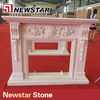 /product-detail/newstar-fireplace-marble-stone-fireplace-american-fireplace-60379979179.html