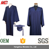 Wholesale High Quality Adult Matte Navy