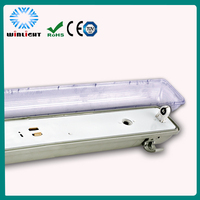 China manufacturer led explosion proof lighting fixture hot sale 2013