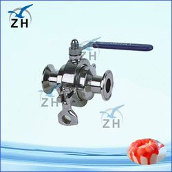 ball valve 3 inch ball valve long stem ball valve