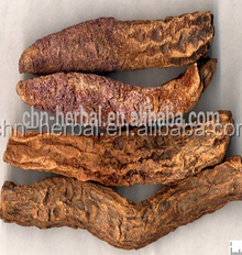 Herb medicine,songaria cynomorium herb extract,sex products