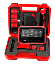 XTOOL X-100 Auto VAG Key Programmer for Volvo X-100 PAD
