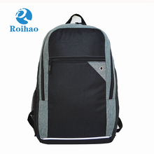 Xiamen roihao hot selling fashion school back pack, japanese backpack brands