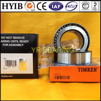 HYIB truck bearing VKHB2065 33208/Q used cars in dubai