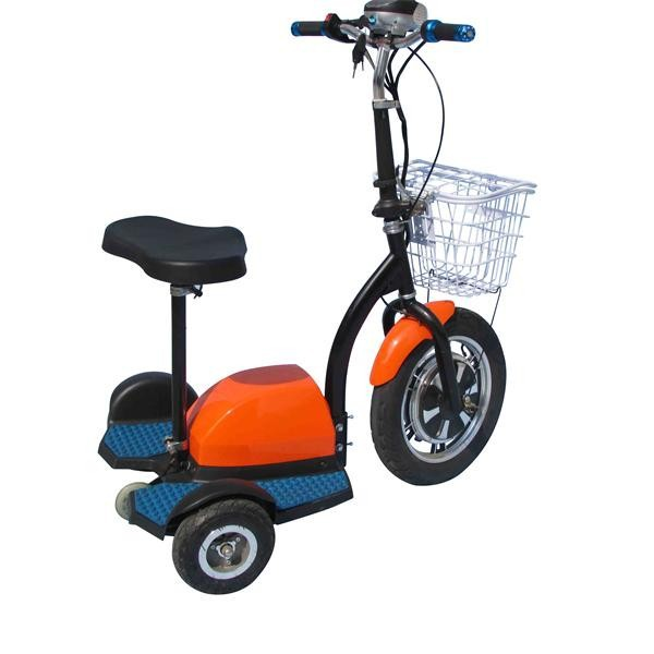 Hot sale electric scooter motors sale electric scooter for Motor wheelchair for sale