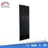 2017 New Products Outdoor Solar Wall