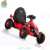 WDTL5388 Market Cheap Kids Electric Cars With Double Battery Tractor Car Switch