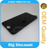 Original new lcd touch screen digitizer screen for lcd iphone 5