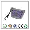 New design hihg quilty felt handbag made in China