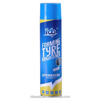 650ml Tyre Dressing