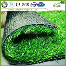Garden landscaping turf mini football field artificial turf