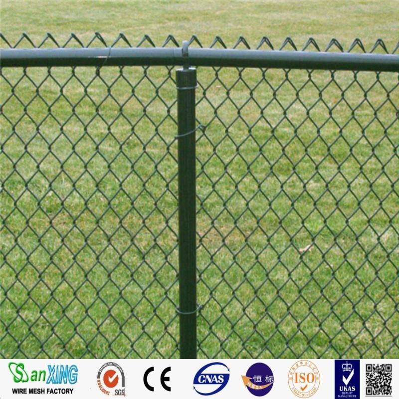 chain link fence (22)_.jpg